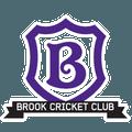 Brook Cricket Club