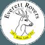 Everett Rovers FC