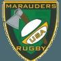 West Carroll Marauders Rugby