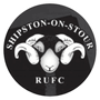 Shipston on Stour RFC