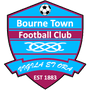 Bourne Town FC