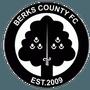 Berks County Football Club