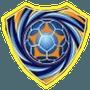 Santos AFC