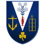 Southend Rugby Football Club (1870)
