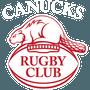Calgary Canucks Rugby