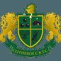 Clitheroe Cricket Club