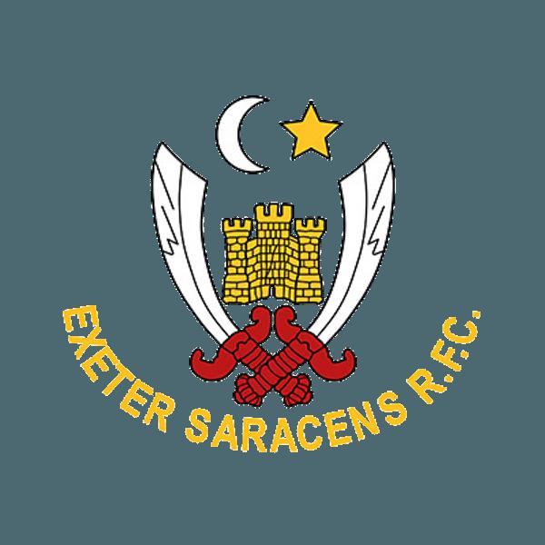 Exeter Saracens RFC