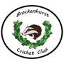 Brockenhurst Cricket Club