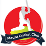 Mount Cricket Club