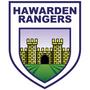 Hawarden Rangers FC