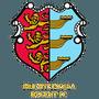 Brightlingsea Regent FC