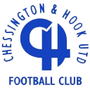 Chessington & Hook United F.C.