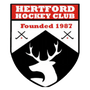 Hertford Hockey Club