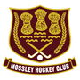 Mossley Hockey Club