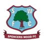 Spencers Wood FC