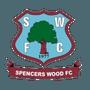 Spencers Wood FC