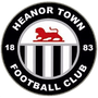 Heanor Town Football Club