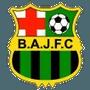 Backwell Athletic JFC