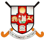University of Bristol Hockey Club