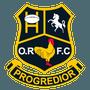 Orpington RFC