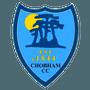 Chobham Cricket Club