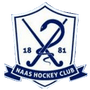 Naas Hockey Club