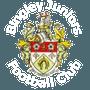 Bingley Juniors AFC