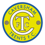 Caversham Trents FC