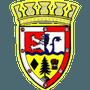 Cumnock Rugby Football Club