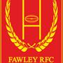 Fawley Rugby Footbal Club (RFC)