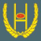 Fawley Rugby Football Club (RFC)