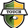 Peterborough Touch