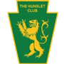 HUNSLET CLUB PARKSIDE ARLFC