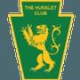 HUNSLET CLUB PARKSIDE ARLFC
