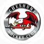 Cheshunt HC