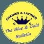 Chenies & Latimer CC