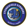 Stonesfield Strikers FC