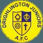 Drighlington Juniors AFC