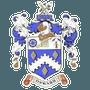 Hyde Cricket & Squash Club