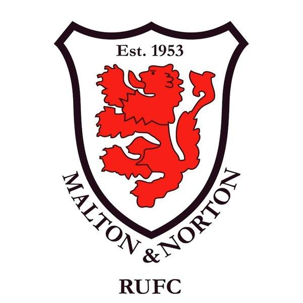 Malton and Norton RUFC