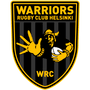WARRIORS RUGBY CLUB - Helsinki