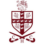 Crawley Hockey Club