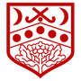 Sutton Valence Hockey Club
