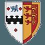 Old Bristolians RFC