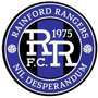 Rainford Rangers JFC