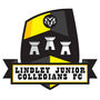 Lindley Junior Collegians FC
