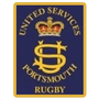 United Services Portsmouth RFC