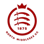 North Middlesex Cricket Club