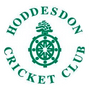 Hoddesdon Cricket Club