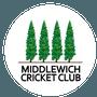 Middlewich Cricket Club